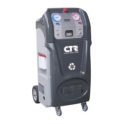 CTR Astra Plus