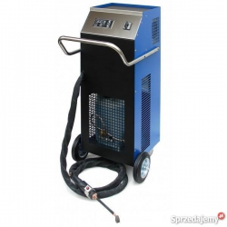 Podgrzewacz indukcyjny IHD800.