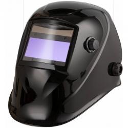 Przyłbica automatyczna APS-510G BLACK