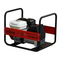 Agregat prądotwórczy FH3001R