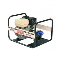 Agregat prądotwórczy FH5001R