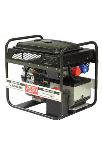 Agregat prądotwórczy FV13000RT/RTEA