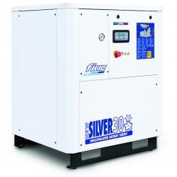 Kompresor śrubowy NEW SILVER 30