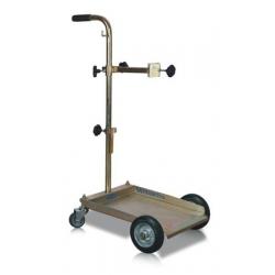 Wózek pod beczkę 20-60 kg