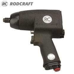 KLUCZ PNEUMATYCZNY RODCRAFT 3/8'' RC 2205