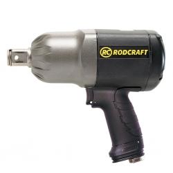 """RODCRAFT - KLUCZ UDAROWY 1"""" RC 2405"""