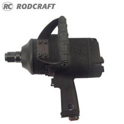 """RODCRAFT - KLUCZ UDAROWY 1"""" RC 2425"""