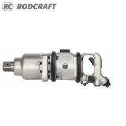 """RODCRAFT - KLUCZ UDAROWY 1 1/2"""" RC 2530"""