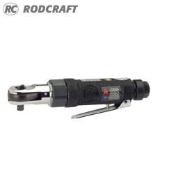 """RODCRAFT - GRZECHOTKA 1/4"""" RC 3000"""