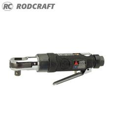 """RODCRAFT - GRZECHOTKA 3/8"""" RC 3005"""