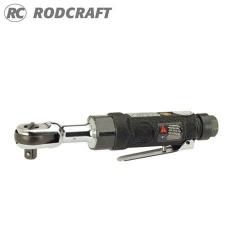 """RODCRAFT - GRZECHOTKA 3/8"""" RC 3010"""