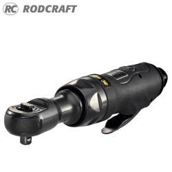 """RODCRAFT - GRZECHOTKA 1/4"""" RC 3060"""