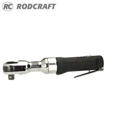 """RODCRAFT - GRZECHOTKA 1/2"""" RC 3100"""