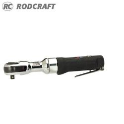"""RODCRAFT - GRZECHOTKA 3/8"""" RC 3200"""