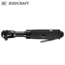 """RODCRAFT - GRZECHOTKA 1/2"""" RC 3600"""
