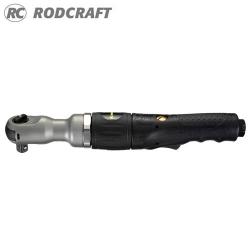 """RODCRAFT - GRZECHOTKA 1/2"""" RC 3700"""