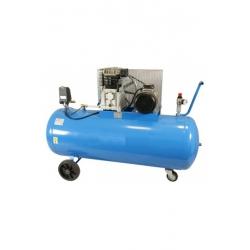 Kompresor Tłokowy GG560 200/476