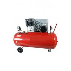 Kompresor Tłokowy GG6210  270/750