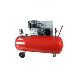Kompresor Tłokowy GG610/5900  270/653