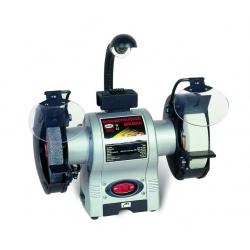 PROMA Szlifierka dwutarczowa BKL-1500