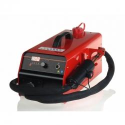 Podgrzewacz indukcyjny INDUCTOR 45C 230V 5kW DHI45C