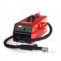 Podgrzewacz indukcyjny INDUCTOR 3 230V 3,5kW DHI44E