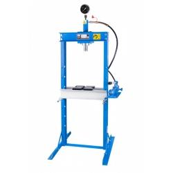 Prasa hydrauliczna HLR-12U/2
