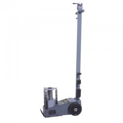 Podnośnik hydrauliczno pneumatyczny SNIT S20-1