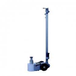 Podnośnik pneumatyczno hydrauliczny Snit S30-2EL