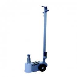 Podnośnik pneumatyczno hydrauliczny Snit S40-2EL