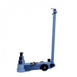 Podnośnik pneumatyczno-hydrauliczny Snit S50-3J