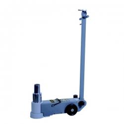 Podnośnik pneumatyczno-hydrauliczny Snit S50-2J