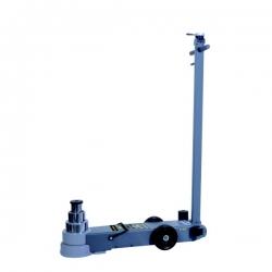 Podnośnik pneumatyczno-hydrauliczny Snit S60-3JL