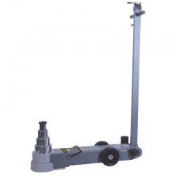 Podnośnik pneumatyczno-hydrauliczny Snit S60-4J