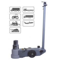 Podnośnik pneumatyczno hydrauliczny Snit S80-2J