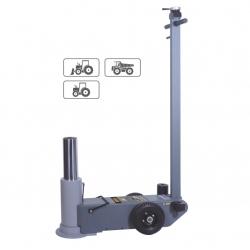 Podnośnik pneumatyczno hydrauliczny Snit S60-1H