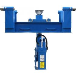 Podnośnik 12 t. hydrauliczny