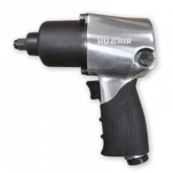 """Klucz udarowy 1/2"""" HUZAIR KU-12S"""