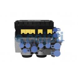Modulator EBS 2 kanałowy