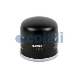 Filtr osuszacza powietrza 41x150 COJALI 6002001