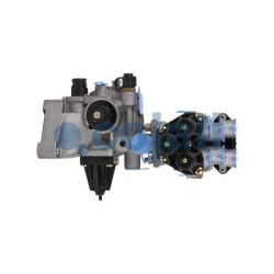 Osuszacz powietrza COJALI 2210604