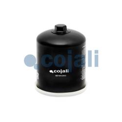 Wkład osuszacza powietrza COJALI 6002003