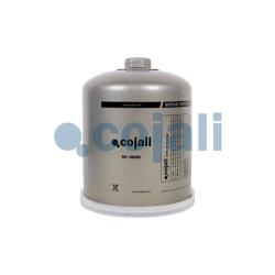 Wkład osuszacz powietrza COJALI 6002007