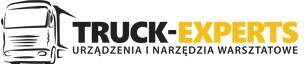 TRUCK EXPERTS Wyposażenie Warsztatowe